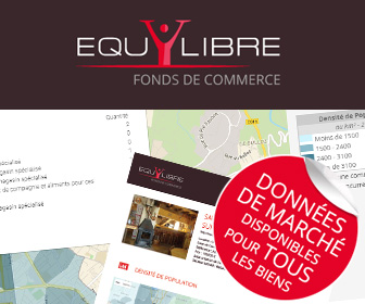 courrier occupation du domaine public